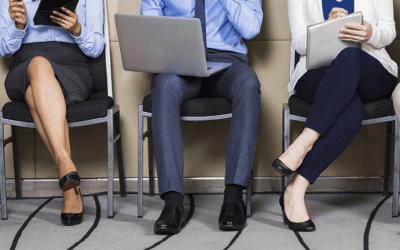 Idée AD recrute un(e) assistant(e) administratif(ve) – 32H/ mois