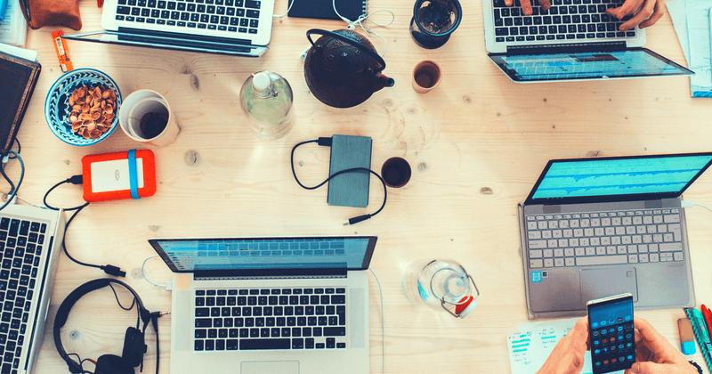 Facebook, Instagram, Google My Business : nos conseils pour améliorer vos réseaux sociaux !