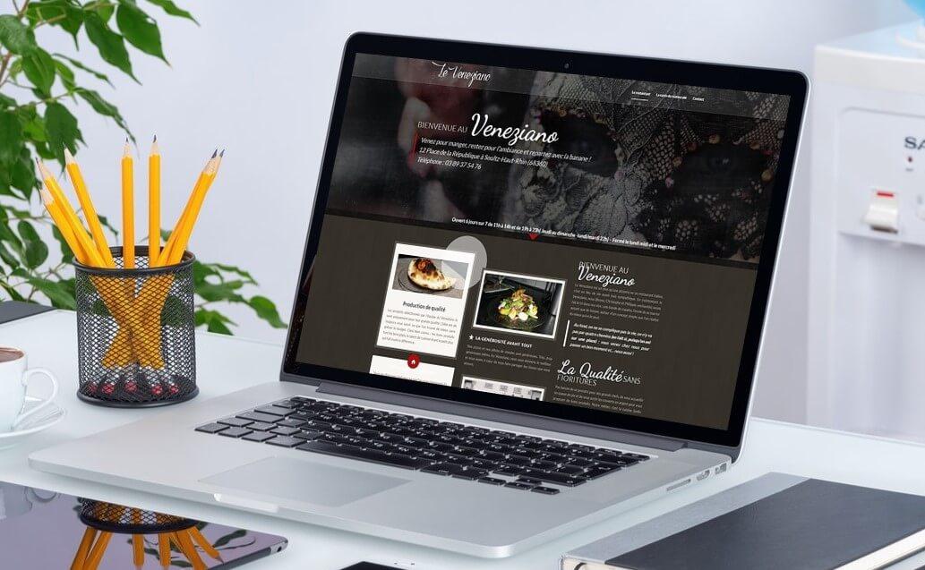 Idée Ad - Agence web et communication à Nancy