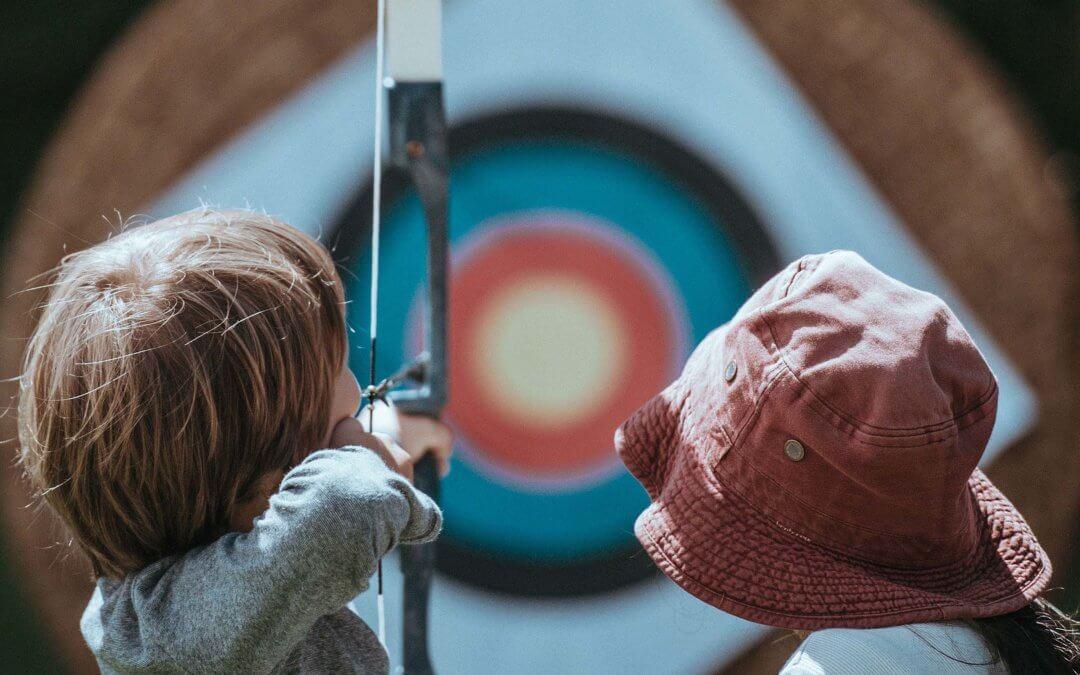 Comment définir un objectif SMART? On vous dit tout dans cet article