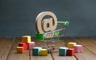 Fêtes de Noël : Comment maximiser ses ventes via le web
