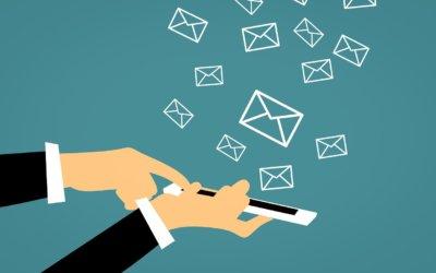Soldes d'hiver : 4 astuces pour créer une campagne de SMS promotionnels efficace