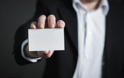🚀Idée Ad recrute des conseillers commerciaux indépendants