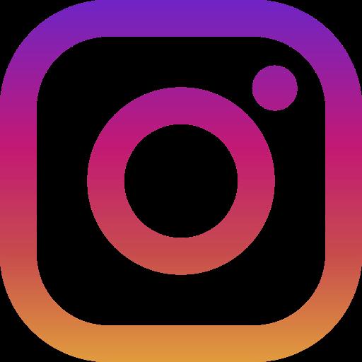 instagram (1)
